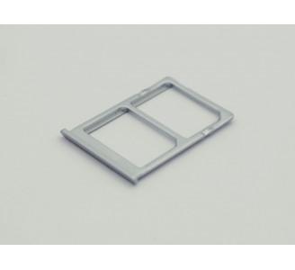 Слот сим карты для Xiaomi Mi5