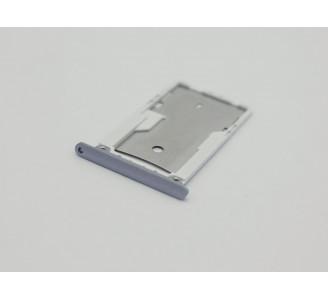 Слот сим карты для Xiaomi Redmi Note 3
