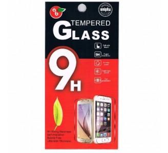 Защитное стекло 9H для Xiaomi Redmi Note 4X 32Gb